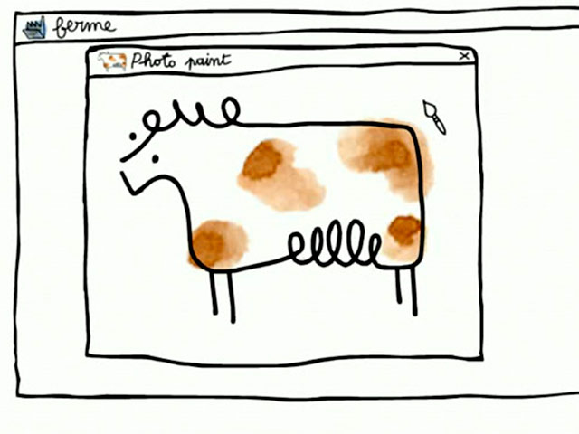 copier_cloner_video.jpg