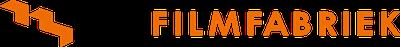 logo filmfabriek