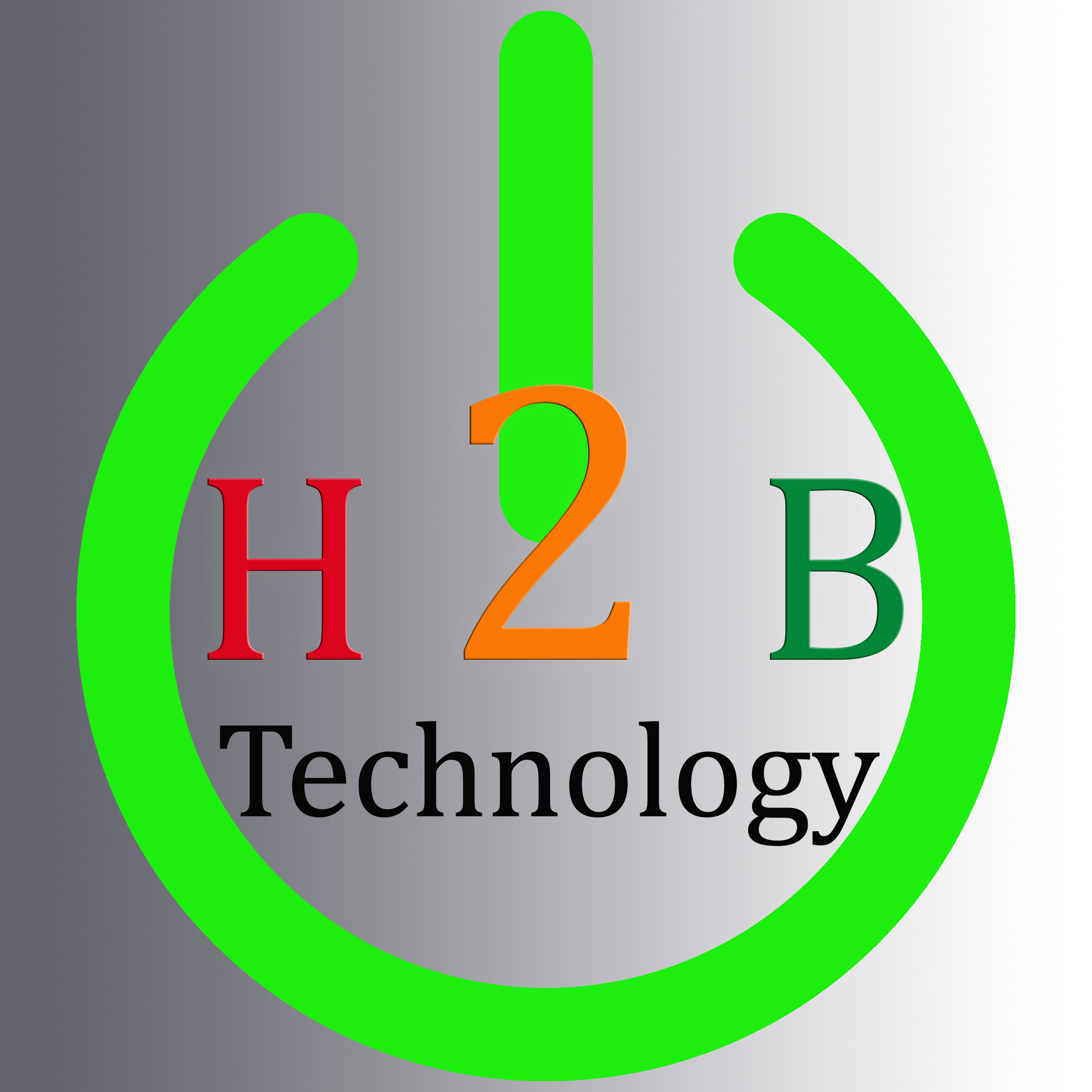 logo H2B