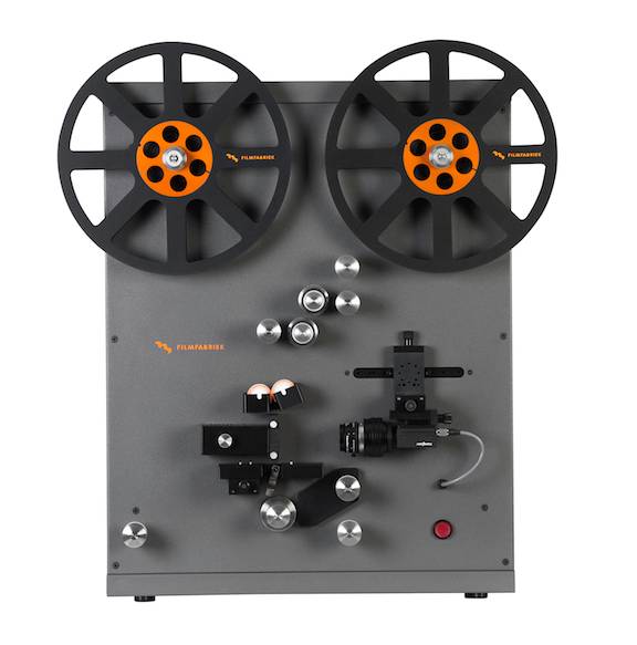 scanner-filmfabriek