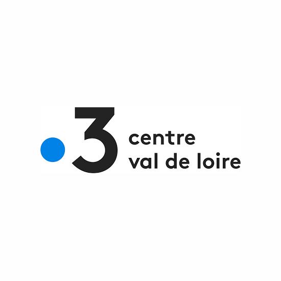 fr 3 logo
