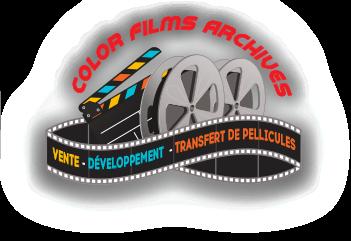 logo color films archives