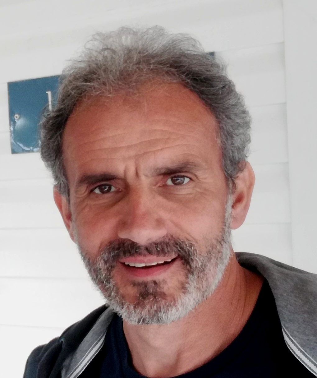 Didier Grignon