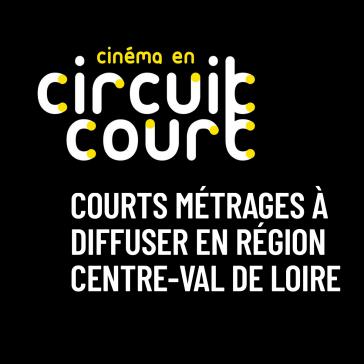 circuit-court